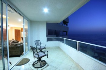 Just Reduced Upgraded Baja Condo For Sale in Calafia Condos