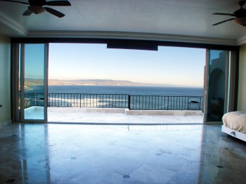 Spectacular Penthouse For Sale in Club Marena