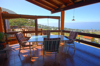 Home for sale in Hacienda Vista Mar
